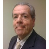 Dr. Rosario Trifiletti, MD - Airmont, NY - undefined