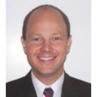 Dr. Jacob Handszer, MD - Carmel, NY - undefined