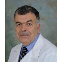 Dr. Abdul Razzak, MD - Baltimore, MD - undefined