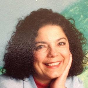 Dr. Patsy C. Barker, MD