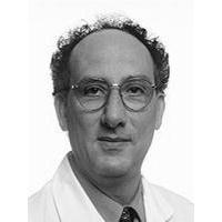 Dr. Rafael Esquenazi, MD - Houston, TX - undefined