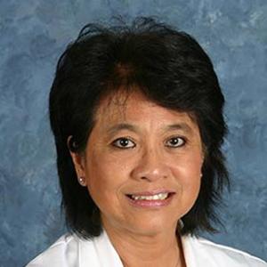 Dr. Lusiana Loman, MD