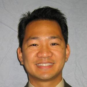 Dr. Joel M. Nunag, MD