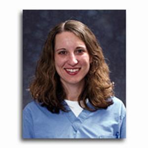 Dr. Roseann Maikis, MD