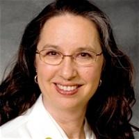Dr. Margaret Mentakis, MD - Sacramento, CA - undefined