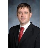 Dr. Christian Bartoi, MD - Dearborn, MI - undefined