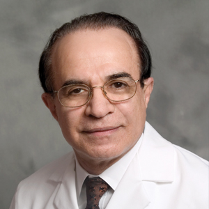 Dr. David A. Atefi, MD