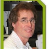 Dr. David Brown, MD - Birmingham, AL - undefined