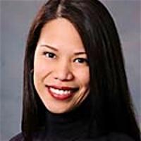 Dr. Iris Marteja, MD - Saginaw, MI - Internal Medicine