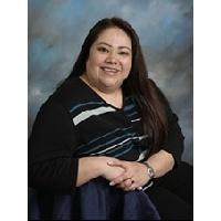 Dr. Zonia Leon, MD - Mission Hills, CA - Pediatrics