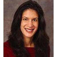 Dr. Anita Jain, MD - Sacramento, CA - Pediatrics