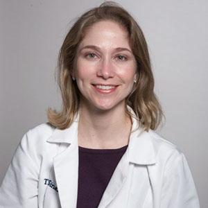 Dr. Lauren K. Schwartz, MD
