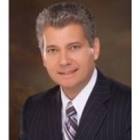 Dr. Eduardo Barroso, MD - South Miami, FL - undefined