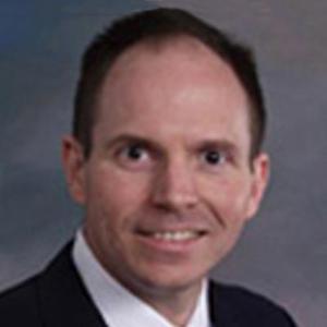 Dr. James M. Burkhead, MD