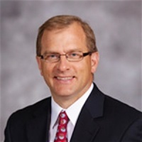 Dr  Andrew Bries, Orthopedic Surgery - Bettendorf, IA