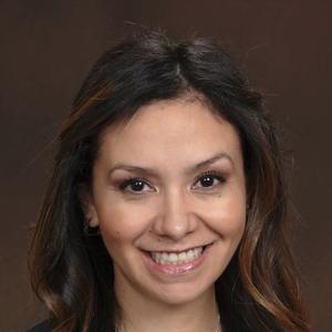 Dr. Marcela E. Perez Acosta, MD