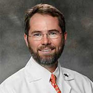 Dr. Clifford L. Deal, MD
