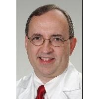 Dr. Joseph Breault, MD - New Orleans, LA - undefined