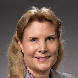 Dr. Rebecca S. Hierholzer, MD