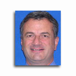 Dr. Theodore H. Stathos, MD