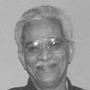 Dr. Sankara N. Dinavahi, MD
