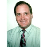 Dr. Joseph Hensley, DPM - York, PA - undefined