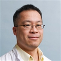 Dr  Benson Chu, Internal Medicine - Revere, MA | Sharecare