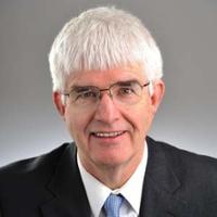Dr. Mark Blaufuss, MD - Fargo, ND - undefined