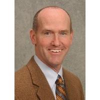 Dr. Max Mitchell, MD - Aurora, CO - undefined
