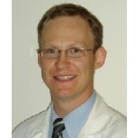 Dr. Terry Behrend, MD - San Diego, CA - undefined