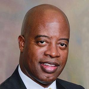 Dr. Alexander Norton, MD