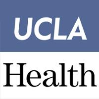 Dr. Piper Calasanti-Ayuste, MD - Santa Monica, CA - undefined