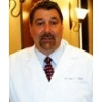 Dr. Ivan Ashton, DPM - Dallas, TX - undefined