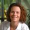 Dr. Sara E. Wood, DO - Ogden, UT - OBGYN (Obstetrics & Gynecology)