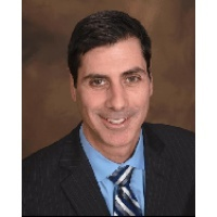 Dr. Michael Nuzzo, MD - Fresno, CA - undefined