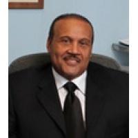 Dr. John Hall, DDS - Atlanta, GA - undefined