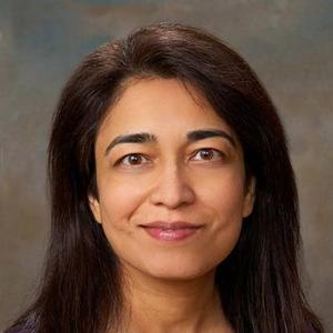 Dr. Nabila Niaz, MD