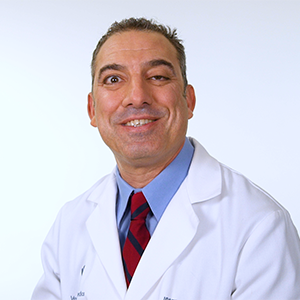 Dr. Joseph P. Turk, MD - Thousand Oaks, CA - Adult Reconstructive Orthopedic Surgery