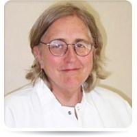 Dr. Margaret Sedensky, MD - Seattle, WA - undefined