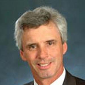 Dr. James E. Quinn, MD