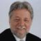 Dr. Claudio M. Levato, DDS - Bloomingdale, IL - Dentist