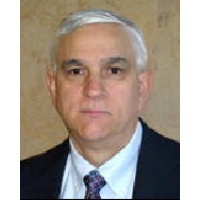 Dr. Timothy Emhoff, MD - Worcester, MA - undefined