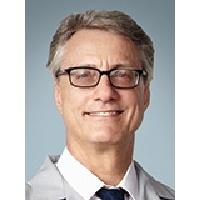 Dr  Steven Mardjetko, Orthopedic Surgery - Morton Grove, IL