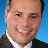 Dr. Michael D'Anton, MD - Wayne, NJ - undefined