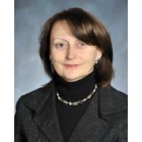 Dr. Maria Ortiz-Reyes, MD - Dearborn, MI - undefined