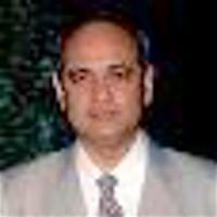 Dr. Pradip Shah, MD - Watseka, IL - undefined
