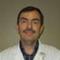 Dr. Abraham Gonzalez, MD