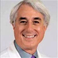 Dr. Harvey Samowitz, MD - Miami, FL - undefined