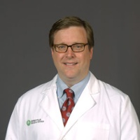 Dr. James Fowler, MD - Greenville, SC - Plastic Surgery