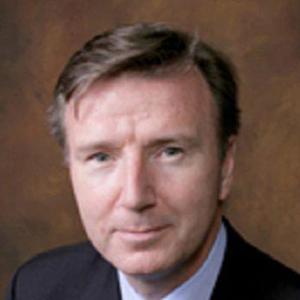Dr. David M. Gilligan, MD